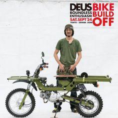 Motorcycle Icon, Motorcycle Rallies, Moto Bike, Honda Bikes, Honda Motorcycles, Motor Scooters, Motor Car, Small Motorcycles, Motorbike Design