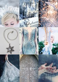 And the last batch of Disney princesses. I love making these inspiration boards. Disney Nerd, Arte Disney, Disney Love, Disney Magic, Disney Frozen, Disney Pixar, Elsa Frozen, Princess Aesthetic, Disney Aesthetic
