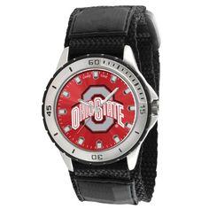 Game Time Men's COL-VET-OSU Veteran Custom Ohio State Veteran Series Watch - http://www.bestwatchdeals.co/novelty-watches/men-novelty-watches/game-time-mens-col-vet-osu-veteran-custom-ohio-state-veteran-series-watch/ #COL, #Custom, #Game, #Mens, #Ohio, #OSU, #Series, #State, #Time, #VET, #Veteran, #Watch