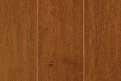 Mohawk Light Amber Maple in. x Random Length Soft Scraped UNICLIC Hardwood Flooring sq. / at The Home Depot Mohawk Hardwood Flooring, Wood Flooring Options, Mahogany Flooring, Maple Hardwood Floors, Engineered Hardwood Flooring, Wooden Flooring, Tile Flooring, Flooring Ideas, Legend Homes