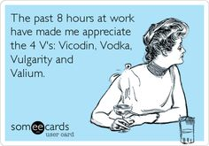 Yup! Usually those hours after lunch!