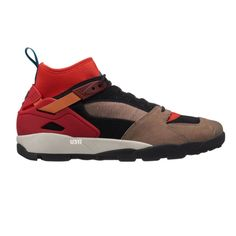 1ba26891cc7 Nike Resurrects the Classic ACG Air Revaderchi: Returning in OG and new  colorways.