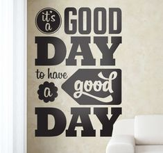 Fantastic motivational sticker for put in your house or office! #office #motivational #sticker