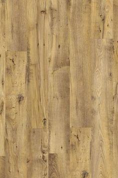 Vinylová podlaha QUICK-STEP LIVYN BALANCE CLICK BACL40029 klasický gaštan prírodný - trieda 32   E-SHOP   ParkettStore Bratislava Soft Flooring, Luxury Vinyl Flooring, Luxury Vinyl Tile, Vinyl Plank Flooring, Luxury Vinyl Plank, Loft Spaces, Real Wood, Natural Wood, Office Floor