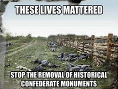 Confederate Monuments, Confederate States Of America, Confederate Flag, Southern Heritage, Southern Pride, Southern Living, American Civil War, American History, American Soldiers