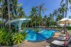 Thailand Rundreisen und Hotels - Jetzt Urlaub buchen! |Tai Pan Krabi Resort, Palm Beach Resort, Riverside Resort, Resort Spa, Phuket Resorts, Beach Resorts, Bangkok, Veranda Resort, Koh Yao Yai
