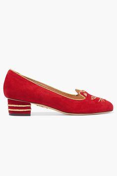 Туфельки как у Дороти из фильма «Волшебник страны Оз» | Мода | Выбор VOGUE | VOGUE