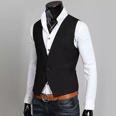 Gunstige Landisun 75 H Weiss Paisley Casual Formal Kleid Business