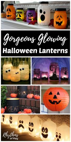 2020 Halloween Activities Near 15044 500+ Best !!ROUND UPS!! images in 2020 | recipes, summer