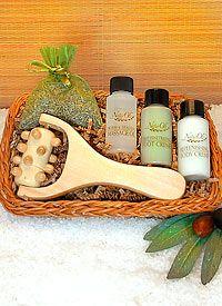 tantric full body massage paygoo gift