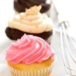 10 Interestingly Unique Cupcake Recipes