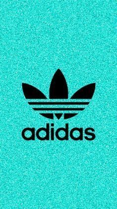 adidas bleu - -Fond d'écran adidas bleu - - Adidas iPhone 7 Wallpaper With high-resolution pixel. You can use this wallpaper for your iPhone X, XS, XR backgrounds, Mobile Screensaver, or iPad Lock Screen Adidas iPhone Wallpaper iPhone 5 Adidas Backgrounds, Iphone Backgrounds Tumblr, Tumblr Iphone Wallpaper, Teal Wallpaper, Best Iphone Wallpapers, Sports Wallpapers, Blue Backgrounds, Cute Wallpapers, Wallpaper Backgrounds