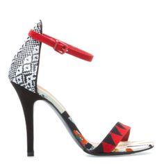 La Paz - ShoeDazzle