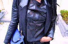 3-esther-kantu-black-2-blogueuse-mode-belge-hm-zara