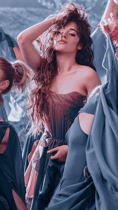 Mtv Video Music Award, Fifth Harmony 2012, Shawn Mendes, Native American Girls, Camila And Lauren, Bikini, Female Singers, Woman Crush, Role Models