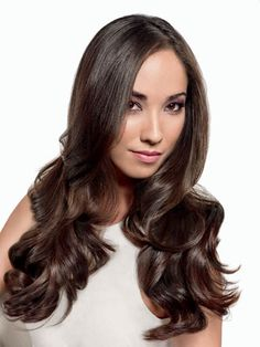 Learn how you can get glam retro waves with our new Style Wave Glam Wave salon service. #hair