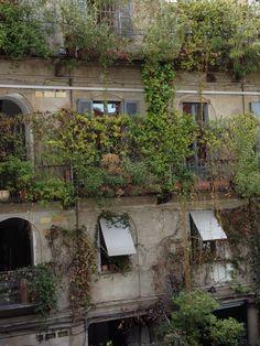 Corso Como 10-Milano