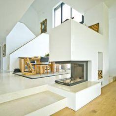 Westerland | Häuser und Grundrisse | Fertighaus und ...