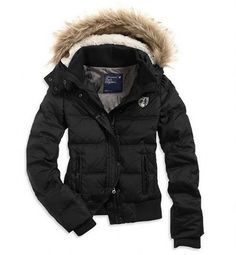 Canada Goose jackets online cheap - 1000+ images about Dream House on Pinterest | Canada Goose ...