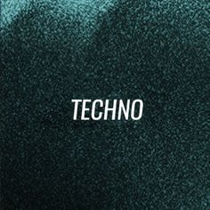 Beatport Peak Hour Tracks Techno September 2016 » Minimal Freaks