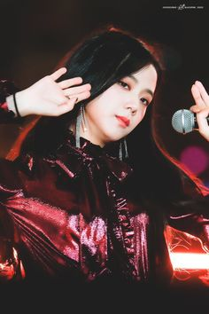 Your source of news on YG's current biggest girl group, BLACKPINK! Please do not edit or remove the logo of any fantakens posted here. Blackpink Jisoo, Kpop Girl Groups, Korean Girl Groups, Kpop Girls, Yg Entertainment, Snsd, Black Pink ジス, Divas, Blackpink Debut
