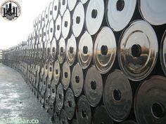bitumen (46)