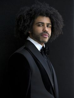 daveed diggs - Google Search