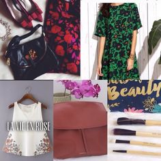 Welcome to my closet I follow posh rules. No trades no outside transactions. I love to bundle and offers. I respond to offers through the offer button. If someone wants to negotiate a price can post it here. I don't negotiate prices under my current listings. Thanks for stopping by and for all the love & shares❤️😘. ~ La vie en rose~ Other
