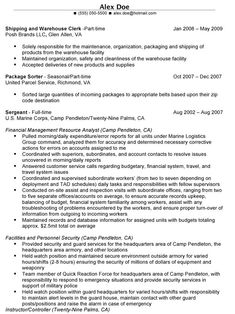 Law Enforcement Resume Endearing Resume Examples Law Enforcement  Pinterest  Resume Examples And .