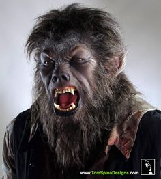 Only a man who is pure of heart… a life sized statue created from an original movie costume from The Wolfman 2010 that was screen worn by Benicio Del Toro! The Wolfman 2010, Wolfman Movie, Warewolf Costume, Werewolf Makeup, Aliens, Werewolf Stories, Life Size Statues, Man Wallpaper, Classic Horror Movies