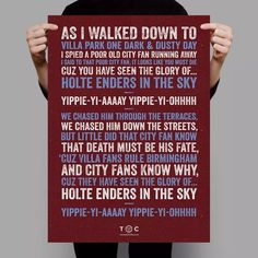 . Aston Villa Fc, Jack Grealish, Villa Park, Villas, Sky, Chicken, House, Heaven, Home
