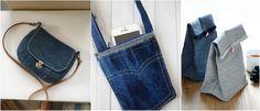 comment-faire-sac-jean-pochette-portable-sacs-déco