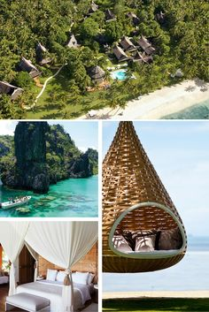 72 best yo beaches images on pinterest hotel rates beautiful rh pinterest com