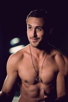 I'm about to create a pin board just about Ryan gosling