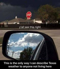 Memes are the best kind of thing to explain your point. everyone gets the point in a very hilarious and funny way.Memes are the things that everyone loves an. Ohio Weather, Florida Weather, Time And Weather, Weather Jokes, Wild Weather, Funny Relatable Memes, Funny Jokes, That's Hilarious, Southern Humor