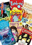 Welcome to Barrington Stoke Quick Reads, Dyslexia, Pop Tarts, Snacks, Learning, Children, Books, Young Children, Libros