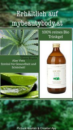 #aloevera #aloe #trinkgel #bio #biologisch #bioaloevera trink dich gesund fit und schlank mit der kraft der  aloe vera