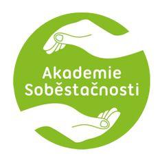 Akademie soběstačnosti Company Logo, Logos, Logo, Legos