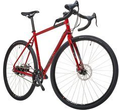 Genesis Day One 20 2016 - Cyclocross Bike. Out of Stock. All Cyclocross are delivered free to the UK mainland, 365 day returns & Price Match. Road Cycling, Cycling Bikes, Genesis Day One, Road Bike Clothing, Bike Store, Commuter Bike, Belt Drive, Road Bikes, Cycling Outfit