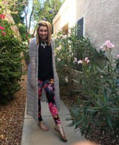Insanely helpful lularoe outfit style ideas every woman needs right now no 13
