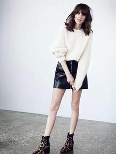 Alexa-Chung3_130728