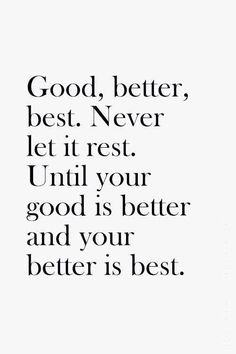 30 Inspirational Work Quotes – Quotes Words Sayings Work Quotes, Great Quotes, Quotes To Live By, Me Quotes, Motivational Quotes, Inspirational Quotes, Cool Words, Wise Words, Quotable Quotes