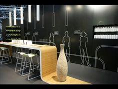 Exhibitions...