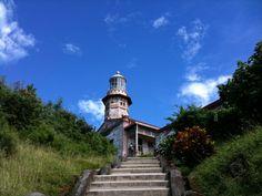Ilocos, Lighthouses, Philippines, Cape, Travel Destinations, Vacation, Mantle, Road Trip Destinations, Cabo