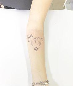 """9,376 Likes, 435 Comments - Carlos Eduardo (@cabelotattoo) on Instagram: """"Homenagem ao Filho Gael, Tatuagem da amiga Cris. @cabelotattoo #tattooilhabela #cabelotattoo…"""""""
