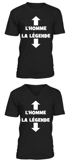 T shirt lacoste sport 2017 humour sexe 2017 l homme la legende tee shirt  renault sport red bull e548467ef66