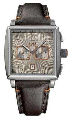 Hugo Boss watch 1512145