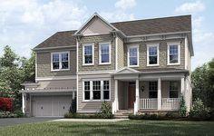 Pulte Homes- Birch Model.  Sal Malagon, Orlando Florida, realtor. English/Español(407)346-5977