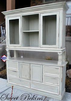 great refurbished piece