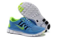 best sneakers a9861 ad2f1 Cheap Nike Air Max, Nike Free Run Online Shop Womens Nike Free Distance Blue  Flash Lime Anthracite Shoes  Nike Free 2014 -